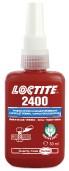Loctite 2400