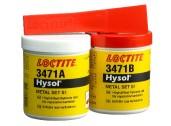 Loctite 3471