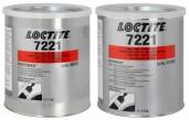Loctite 7221