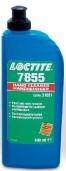 Loctite 7855